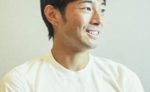 10月25日(木)発売「Sports Graphic Number 964号」中島翔哉インタビュー記事が掲載されます。